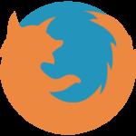 كيف تلتقط صورة كاملة للصفحات على جوجل كروم وفايرفوكس بدون برامج وإضافات ؟